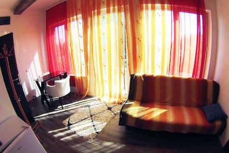 """Apartments """"Casa Perez"""" - Bar - Apartment"""