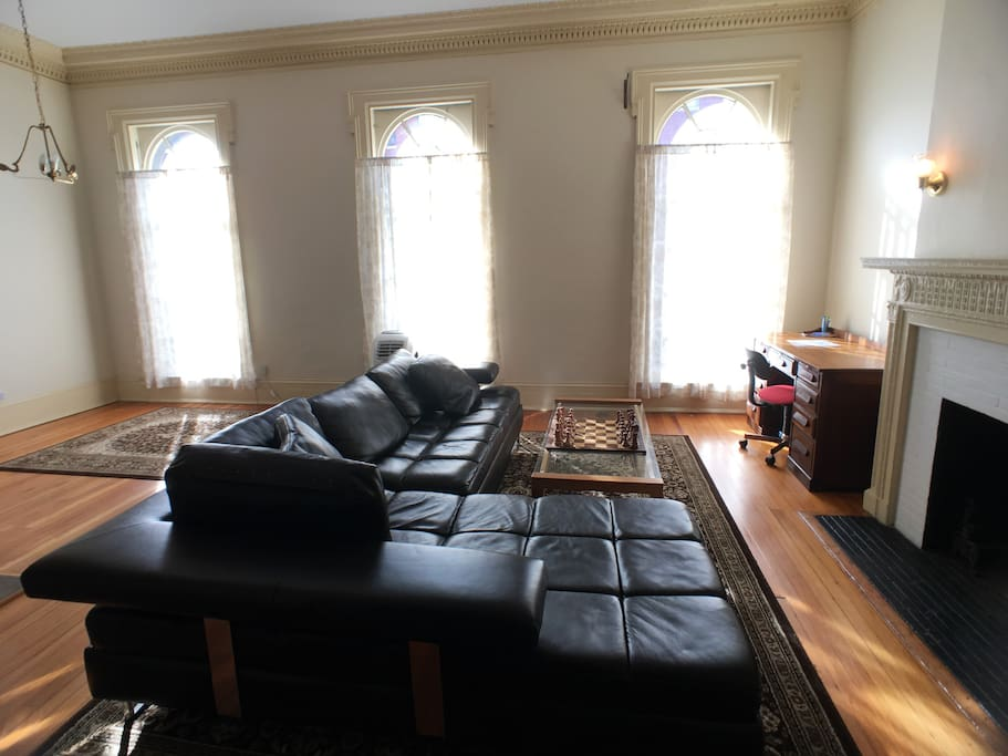 Rooms For Rent Baltimore Sun