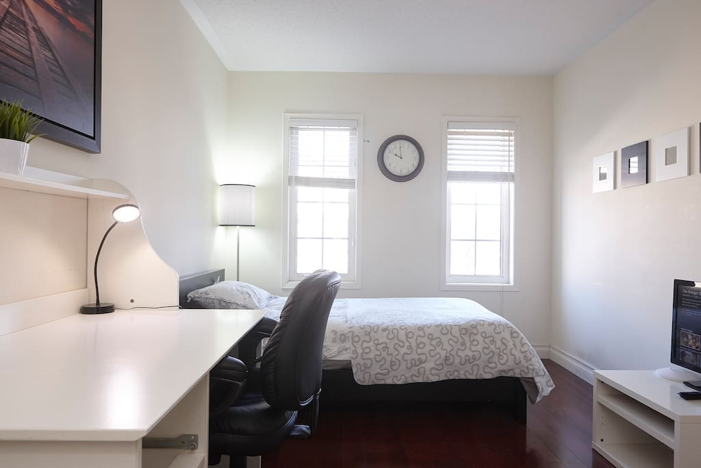 Rooms For Rent Near University Of Toronto
