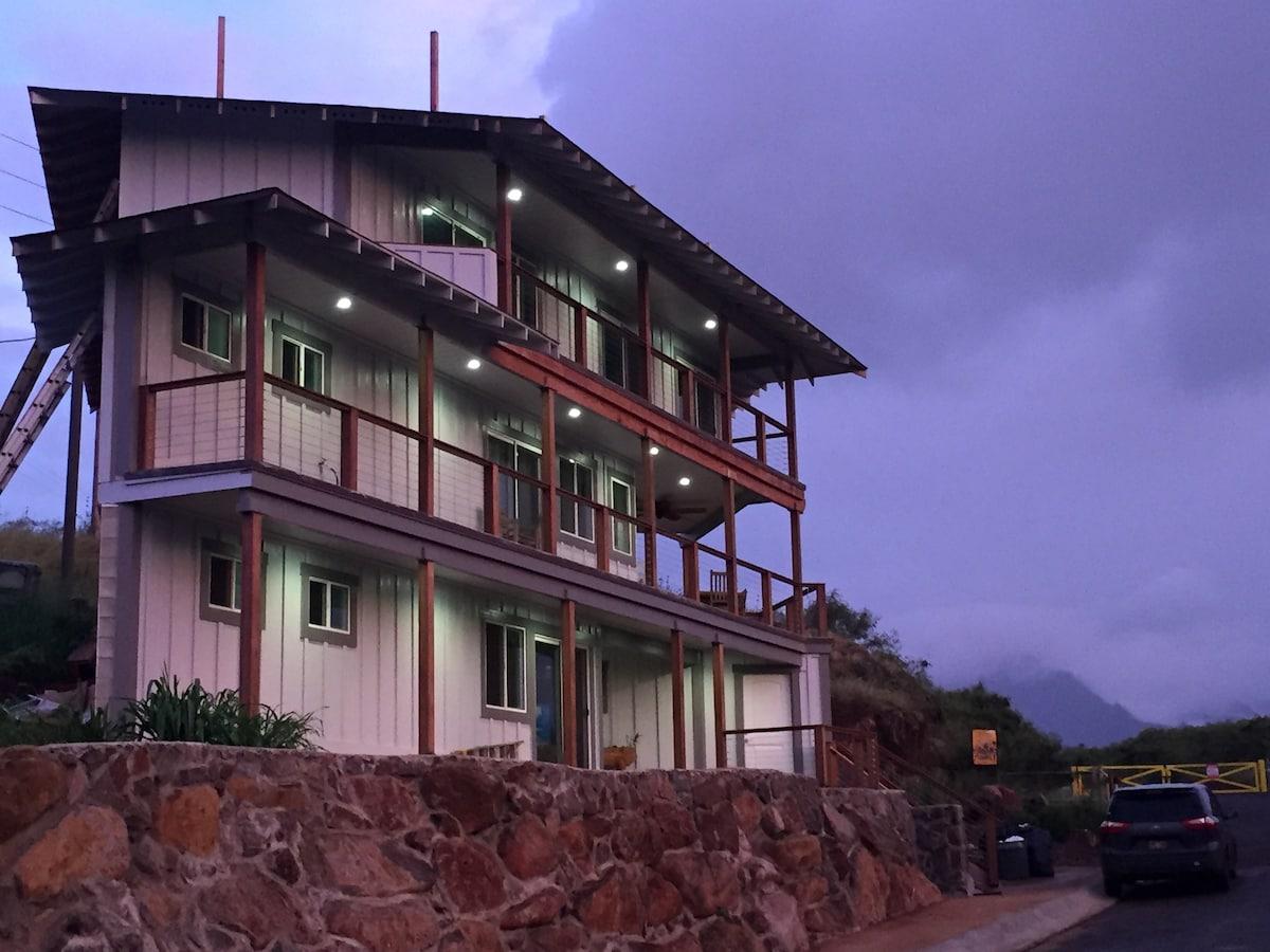 Wahiawa 2017: Top 20 Wahiawa Villa And Bungalow Rentals   Airbnb Wahiawa,  Hawaii, United States