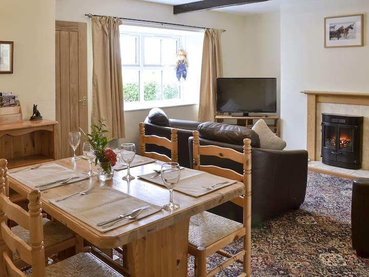 Murphy's Cottage (UK3156)