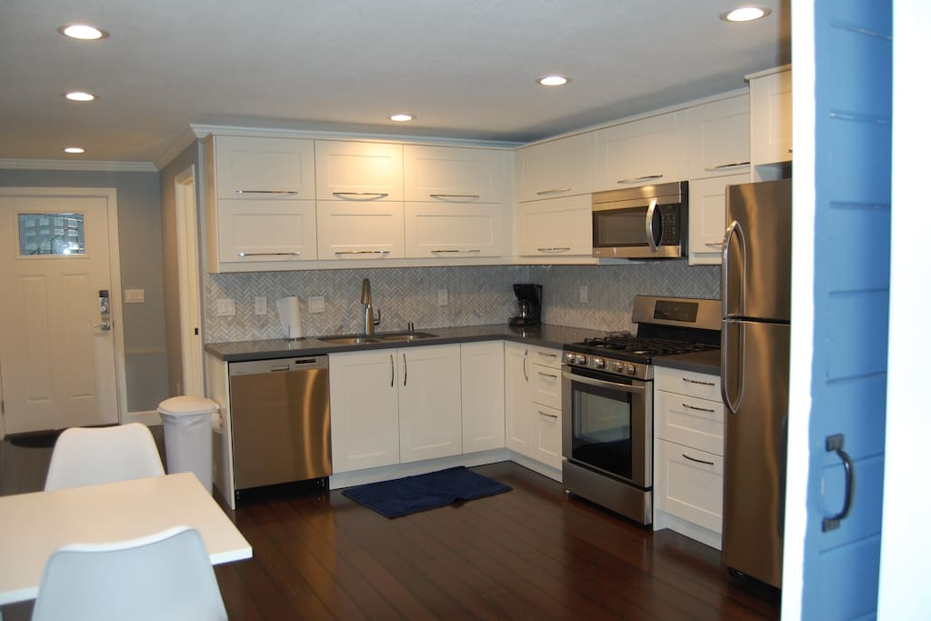 quiet and comfortable 1 bedroom apt apartments for rent for rent 1 bedroom apartments new glasgow mitula homes