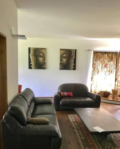 Villa 300mq Mestre-Campalto Venezia - MOZZAFIATO