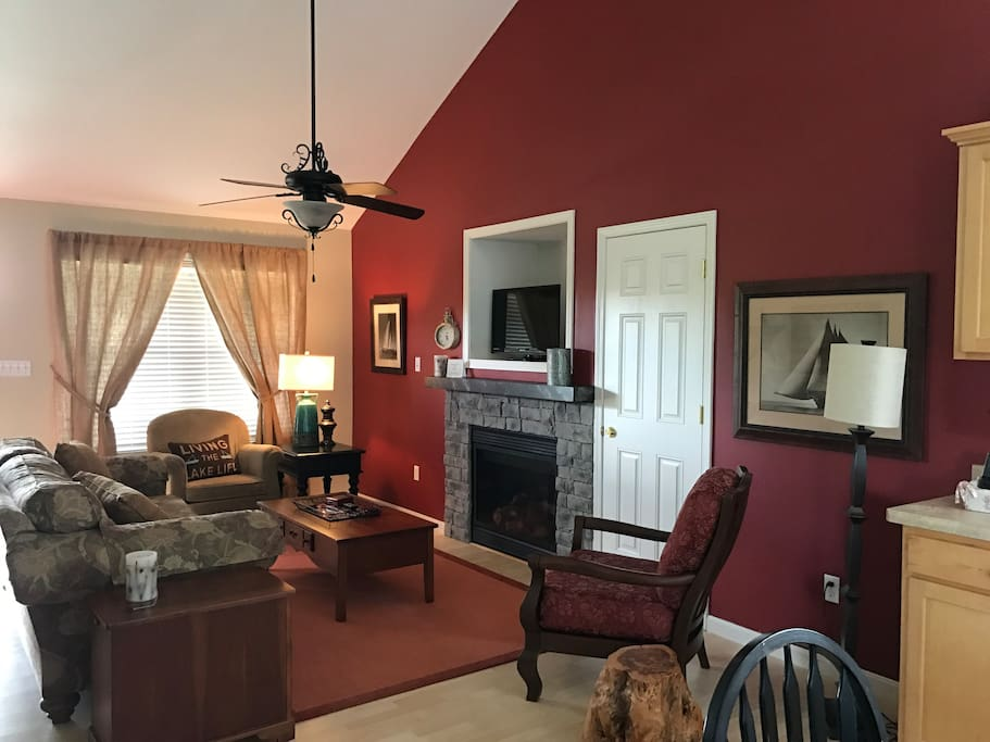 Rooms For Rent By The Week In Louisville Ky