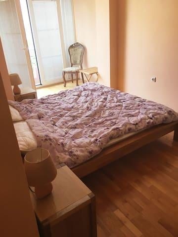 High Quality 3 Bedroom Condominium
