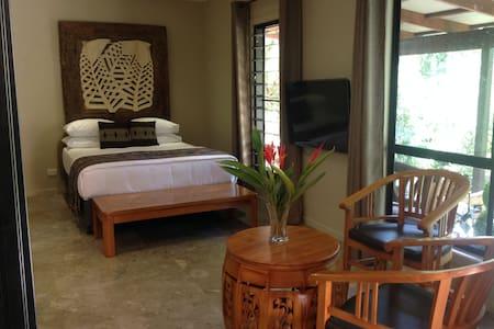 Bali in Buderim