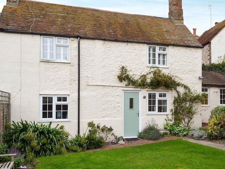Rose Cottage (27231)