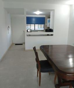 Departamento en San Luis - San Luis - 公寓