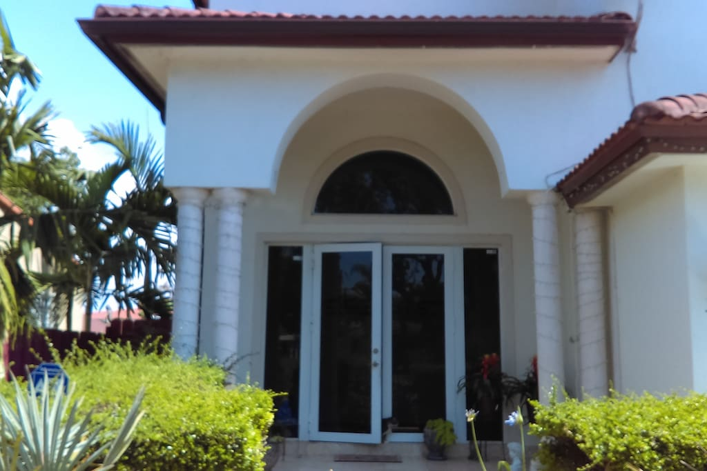 Guest House For Rent Miami Beach