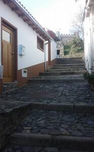 Casa D. Manuel II - ブラガンサ - 一軒家