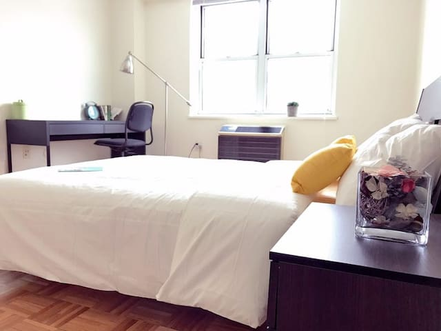 Malden. House style ,for travel,304 - Malden - Guest suite