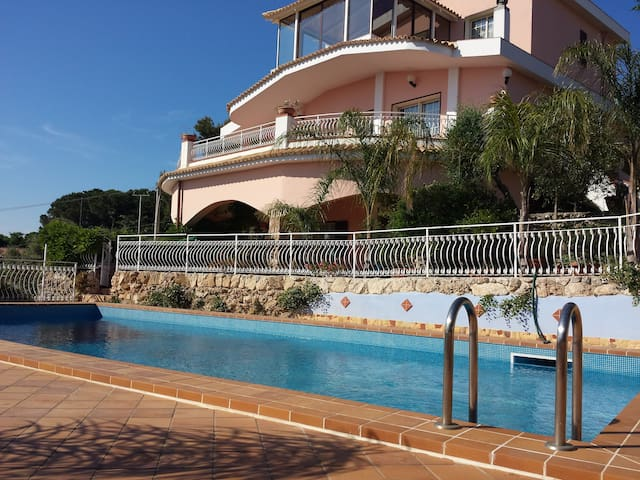 SIRACUSA MARE IN RESIDENCE (GIO) - Syracuse - Daire
