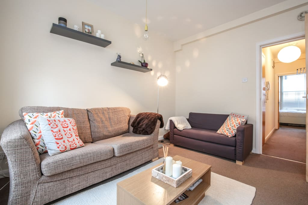Superb 1 Bed Flat Piccadilly Circus Flats For Rent In London West United Kingdom