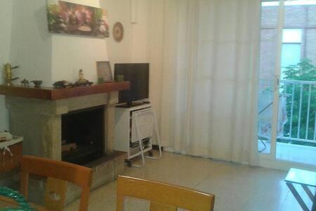 Habitación en la zona del Penedes - Vilafranca del penedes  - Annat