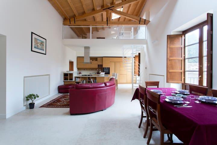 Luxury Apartment Alla Cattedrale