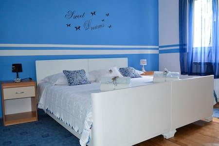 Apartment Anton - Trogir - Daire