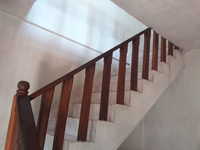 private room in talalla - Matara - House