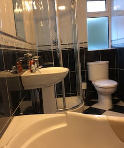 City Centre Hideaway 2 - Galway - Talo