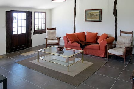 Holiday home in Eygurande-Gardedeuil for 6 persons - Eygurande-Gardedeuil - 独立屋