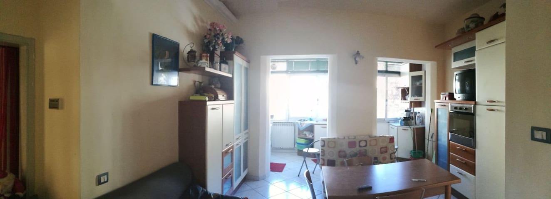 Affittasi appartamento a Pisa
