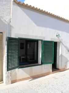 Alquiler  Isla Tabarca