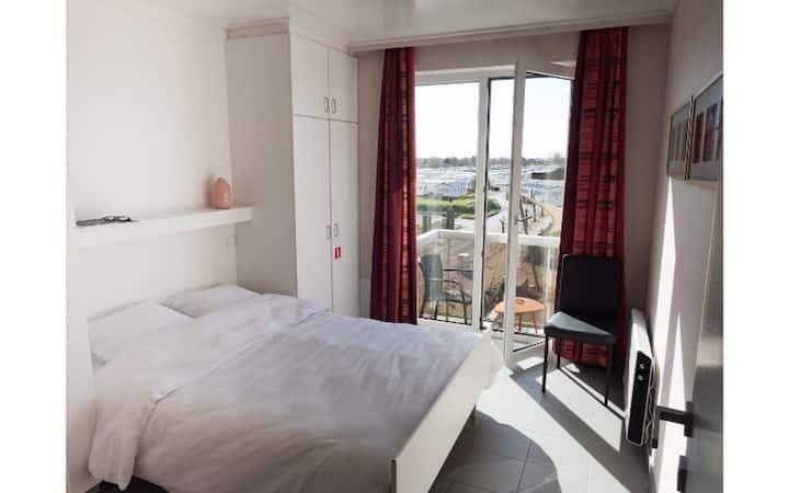 Comfort 4+ Appartement