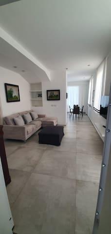 Residence CineApollo - Enrica