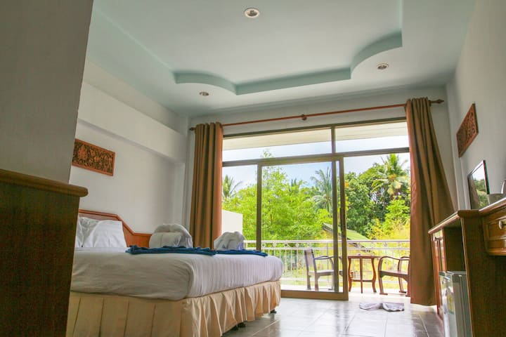♦Golden Hill Resort♦Hotel Room♦