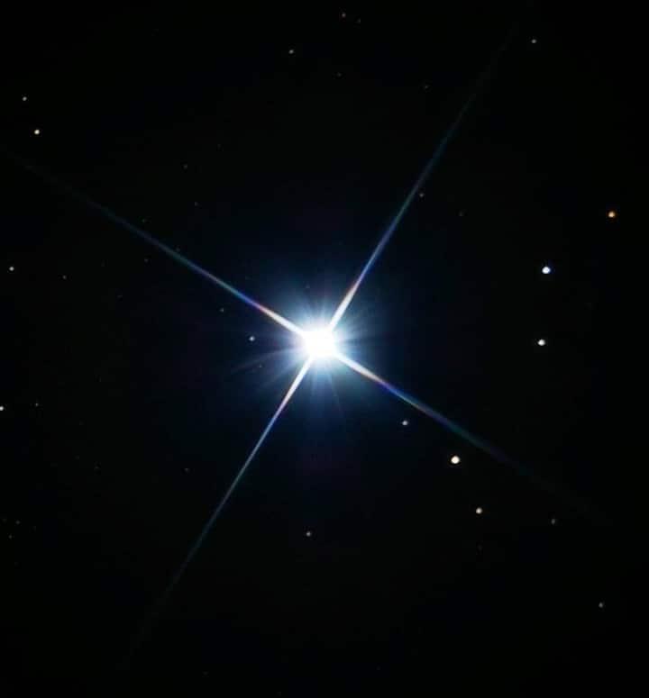 Full Moon Energy Clearings