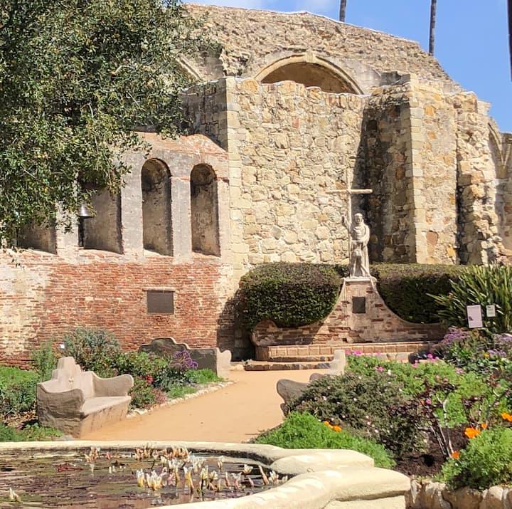 Great Stone Church