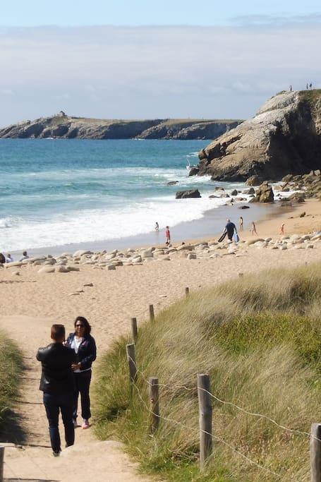Airbnb Bretagne Locations De Vacances Et Logements