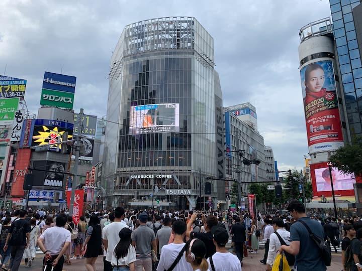 Experience photo 4