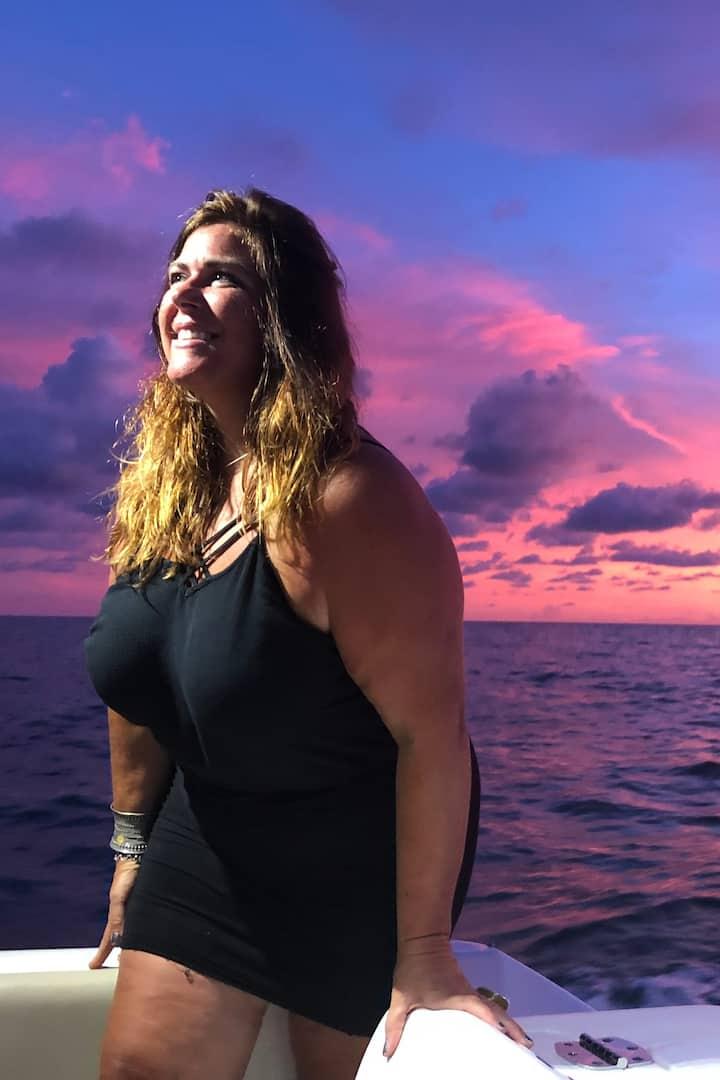 Amazing FL sunsets