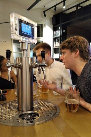 Juoma