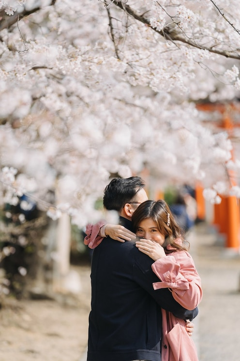 Show full-screen, host-provided image