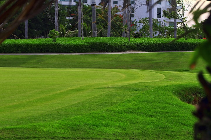 TPC Karibana Beach Golf Club