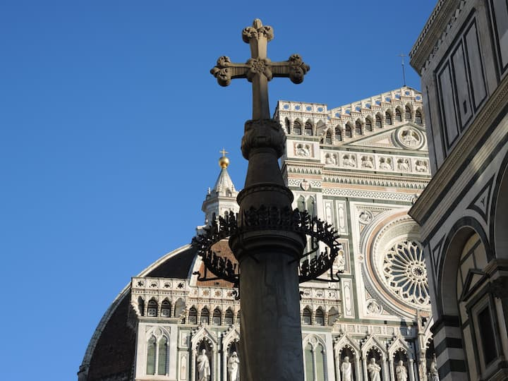 Complesso Duomo