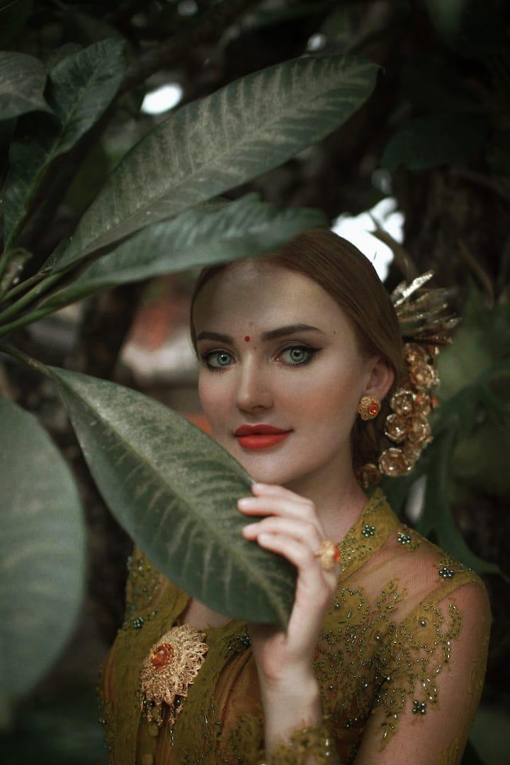 Make a Memorable memories in Bali