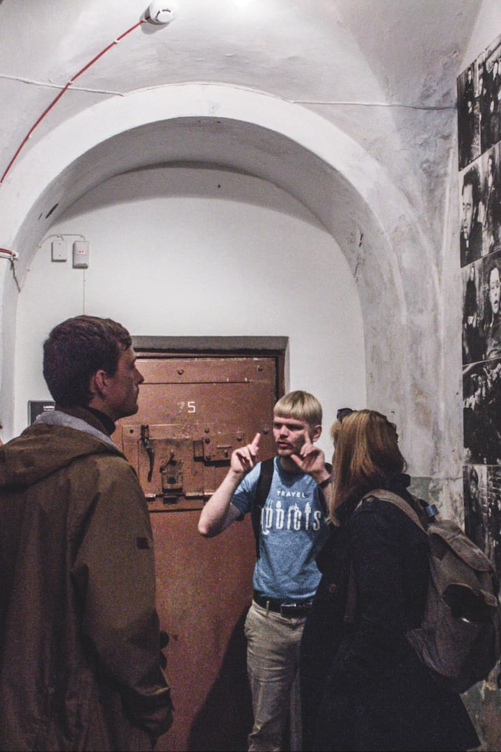 Foto 1 der Entdeckung