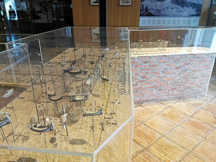 Museu do Atum