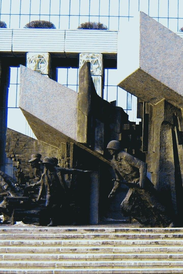 Foto 3 der Entdeckung