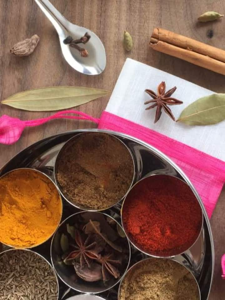 Do you need help in making a spice box?