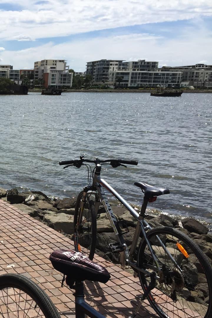 @sydney_olympic_park_cycling