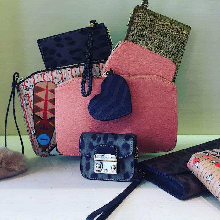 accessories hunt
