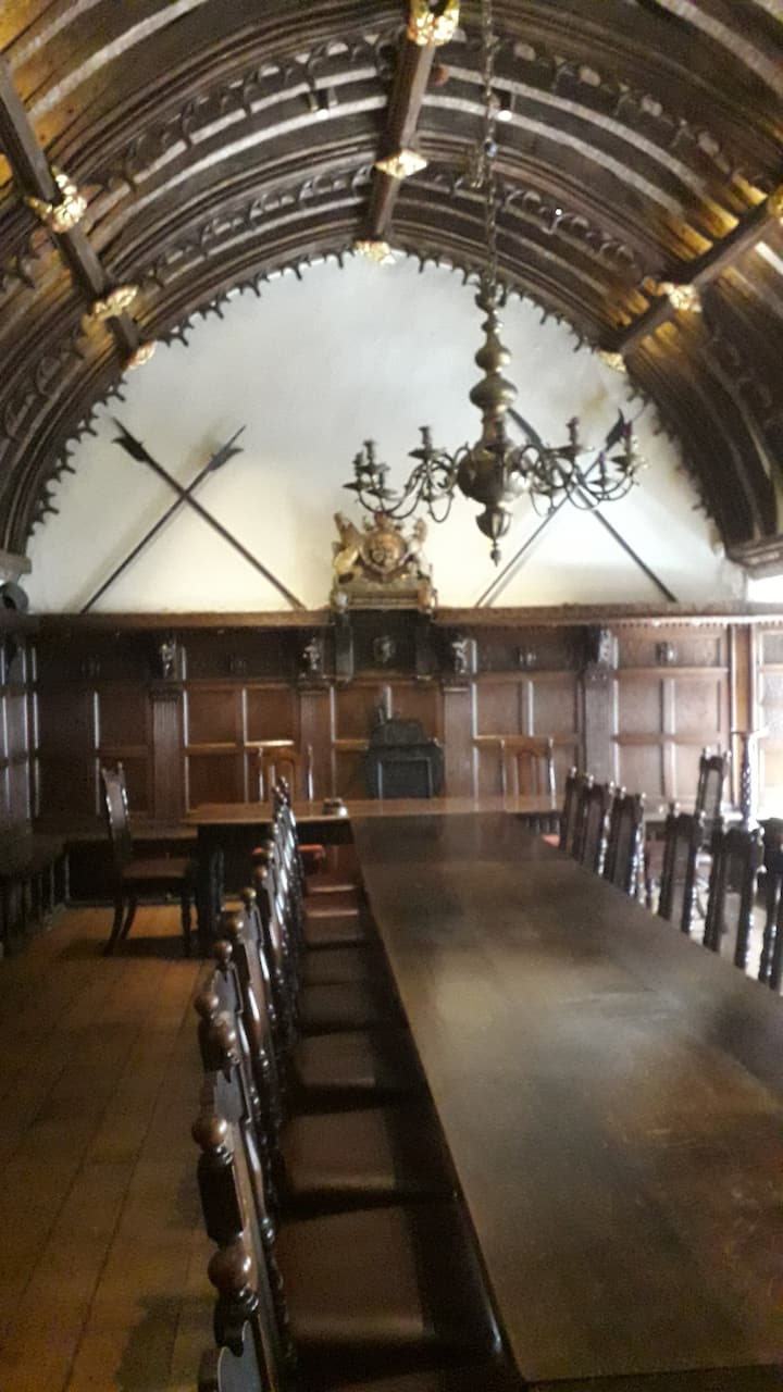 Tuckers Hall 1471