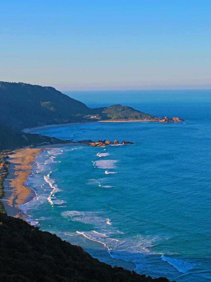 Vista Praia Mole - Gravatá