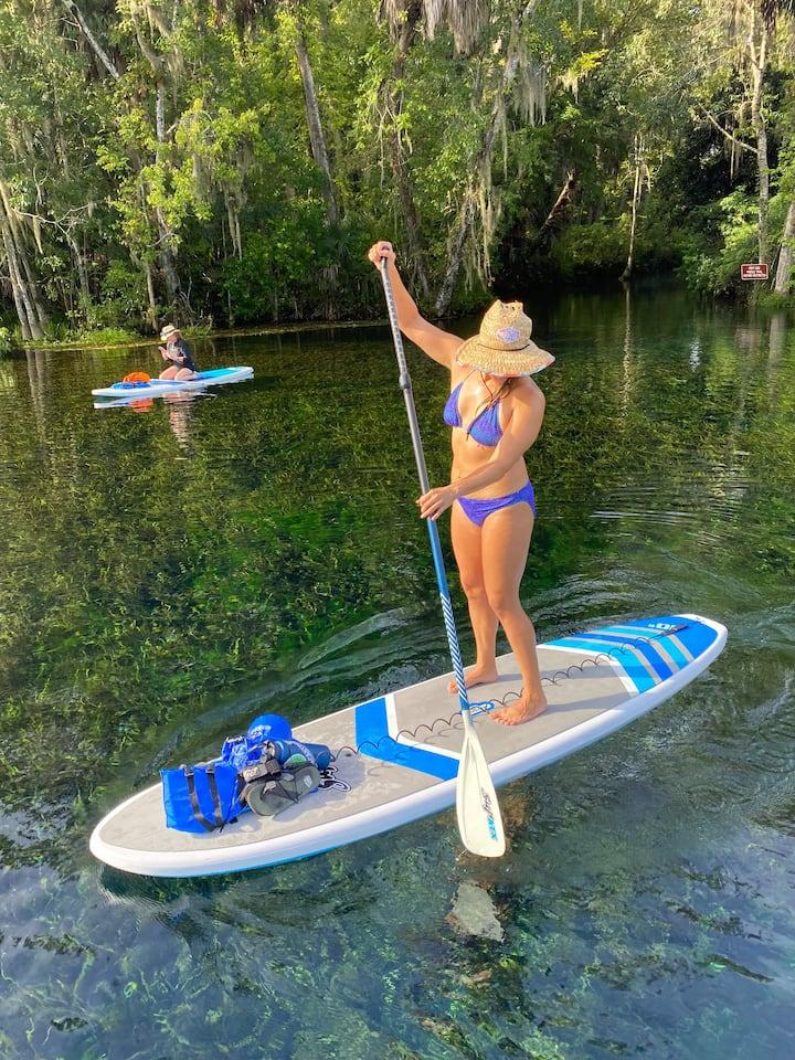 Another true Florida Adventure!