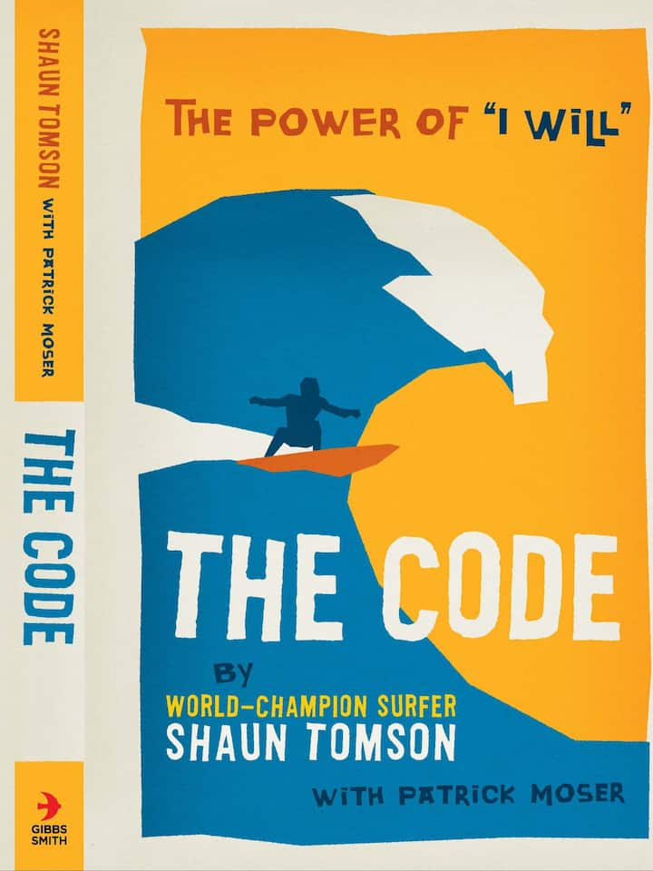 The Code book for every participant
