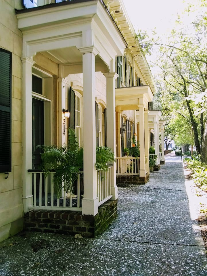 Airbnb体験の写真2