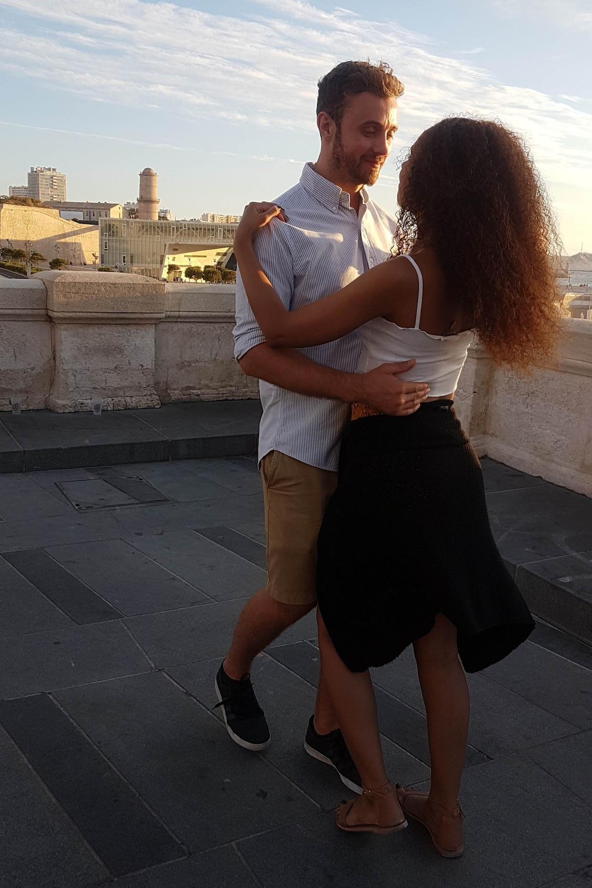špatné věci ohledně randění s Blíženci